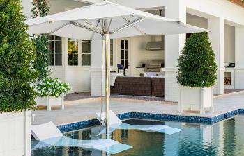 Cost To Build A New Swimming Pool Miami Fl